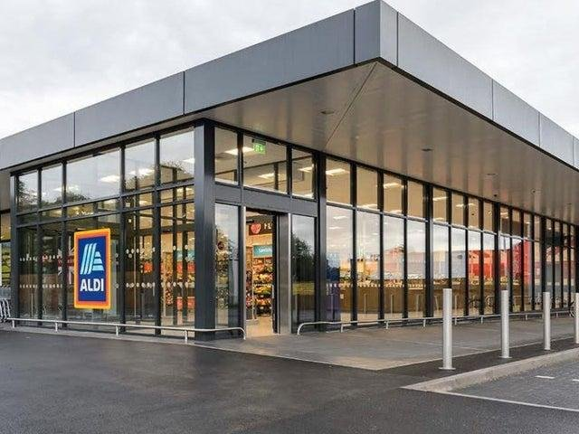 Aldi has made some changes as a result of the coronavirus outbreak.