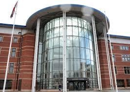 Read more of the latest stories from Nottingham Magistrates Court.