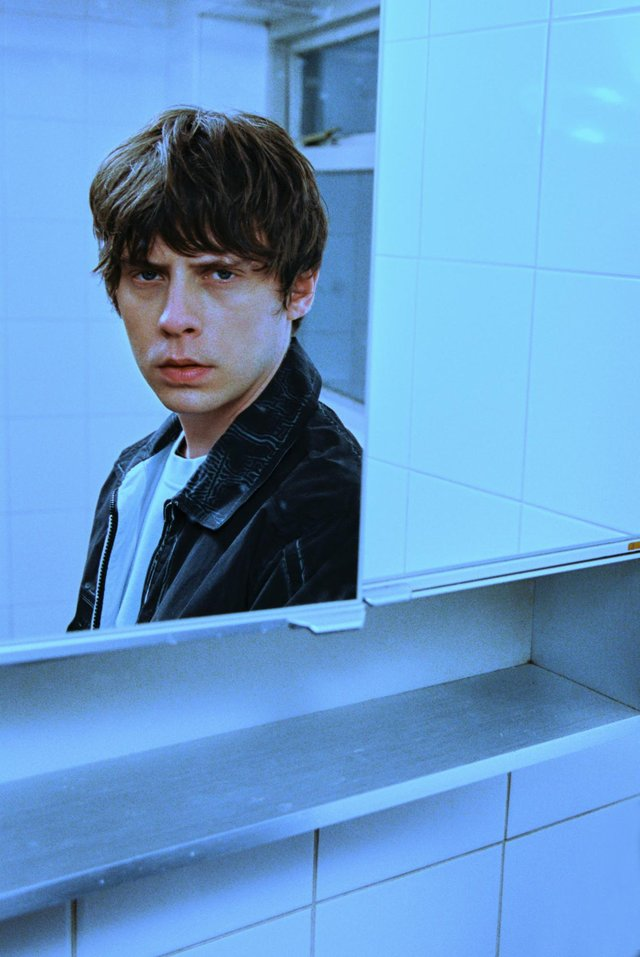 See Nottinghamshire's very own star Jake Bugg later this year at venues in Nottingham and Sheffield