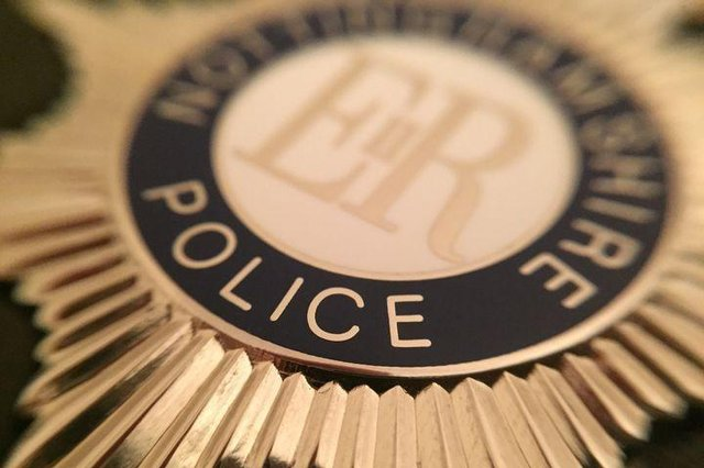 Police have arrested a man on suspicion of assault