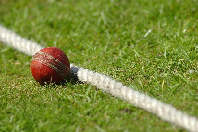 Day two of Notts v Derbyshire was abandoned with no play possible.