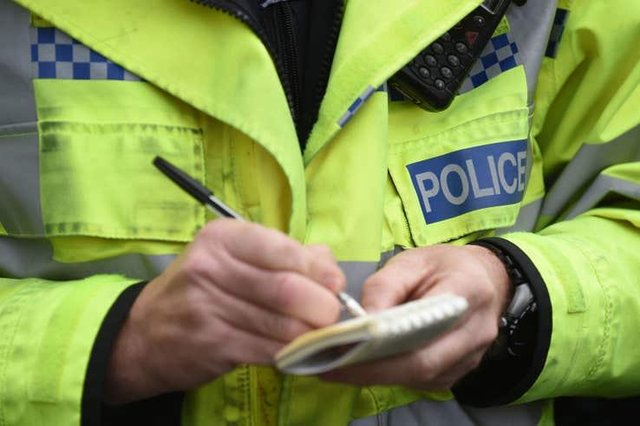 A record number of criminal offences closed in Nottinghamshire last year failed to reach court after alleged victims withdrew support for their case, figures reveal.