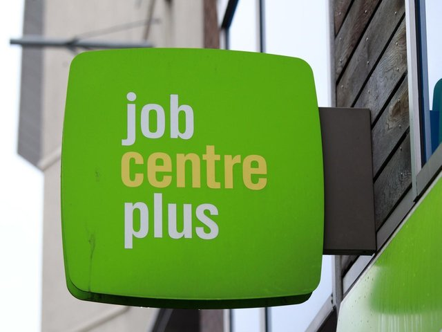 Figures reveal unemployment among BME workers has increased at double the rate of white workers during the pandemic