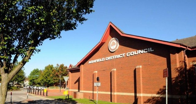 Leaders at Ashfield District Council are set to consider plans to construct bungalows on derelict land gifted to the authority by the Welbeck Estate in the 1930s.