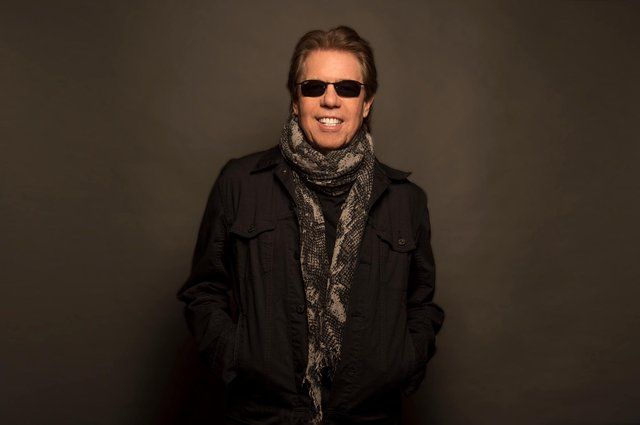 George Thorogood and the Destroyers will be in Nottingham next year for a rescheduled performance. (Photo credit: David Dobson)