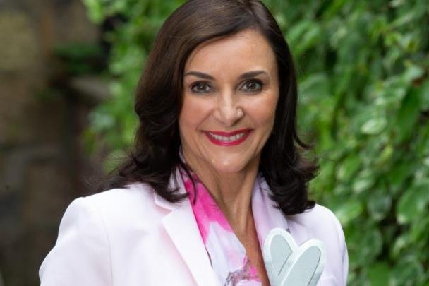 Strictly judge Shirley Ballas is urging Hucknall and Bulwell folk to nominate people and groups for this year's National Lottery Awards. Photo: Mark F Gibson/Gibson Digital