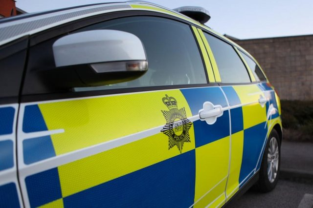 Nottinghamshire Police is urging Land Rover owners to be on their guard following two thefts.