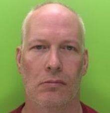Convicted paedophile Jason Guzikowski has been jailed for 30 years after being found guilty of eight counts of rape.
